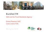 6 - G4S - i-FM.net