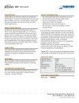 DESCALER - Flexo Products Ltd. - Page 2