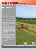 Download productfolder - Reesink Technische Handel B.V. - Page 2