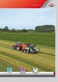 Download productfolder - Reesink Technische Handel B.V. - Page 3