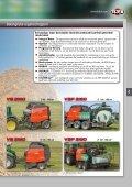 Download productfolder - Reesink Technische Handel B.V. - Page 5