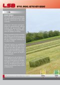 Grootpakpersen - Reesink Technische Handel B.V. - Page 2