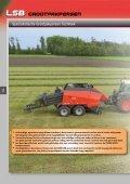 Grootpakpersen - Reesink Technische Handel B.V. - Page 4