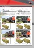 Grootpakpersen - Reesink Technische Handel B.V. - Page 5