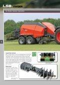 Grootpakpersen - Reesink Technische Handel B.V. - Page 6