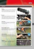Grootpakpersen - Reesink Technische Handel B.V. - Page 7
