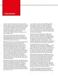 1iN7JM4 - Page 6