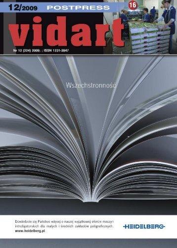 74 poligrafia - Vidart