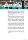 resultaten van focusgroepen rond onthaal, samenwerking en ... - Page 5