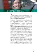 resultaten van focusgroepen rond onthaal, samenwerking en ... - Page 7