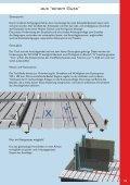 Gesamtkatalog DEUTSCH (5,34 MB) - Förster Welding Systems - Seite 5