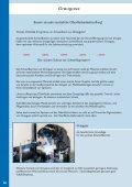 Gesamtkatalog DEUTSCH (5,34 MB) - Förster Welding Systems - Seite 6