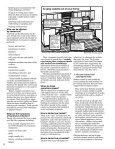 Hantavirus Information - Park County - Page 2