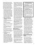 Hantavirus Information - Park County - Page 3