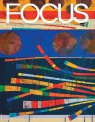 ****October 2010 Focus - Focus Magazine