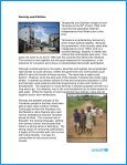 Tanzania Country Profile - Unicef - Page 2