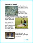 Tanzania Country Profile - Unicef - Page 3