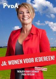 Wonen_voor_Iedereen_Woningplan_PvdA-Fryslân_webversie