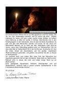 Gemeindebrief Dezember 2013/ Januar 2014 - frgo1699.de - Page 3