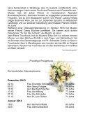 Gemeindebrief Dezember 2013/ Januar 2014 - frgo1699.de - Page 5