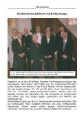Gemeindebrief Dezember 2013/ Januar 2014 - frgo1699.de - Page 6