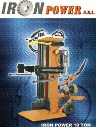 Technische Daten --> PDF Download