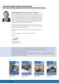 AC-quarterky_Mediadaten_2013_Web.pdf - Automobil Cluster - Seite 2