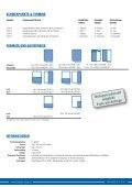 AC-quarterky_Mediadaten_2013_Web.pdf - Automobil Cluster - Seite 3