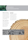 LASUR SYSTEME - Sikkens - Seite 3