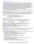 16. WTC-Pokal Dresden - USV TU Dresden e.V. - Seite 3