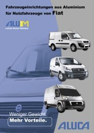 VW Caddy Linke Rolltür Walze Unten Neu 2004-2010