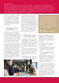 Information Manager - Durchgängiger Bildungsprozess ... - Advellence - Seite 3