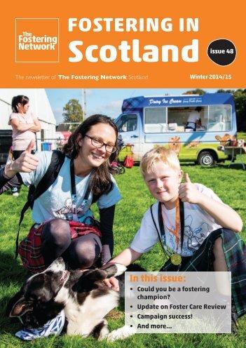 fostering-in-scotland-48-winter-14-15