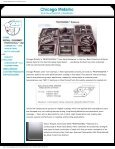Chicago Metallic - THE BAKEWARE COMPANY - Greenfield World ... - Page 6