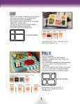 Insulated tray Systems - Greenfield World Trade - Page 5