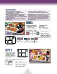 Insulated tray Systems - Greenfield World Trade - Page 6