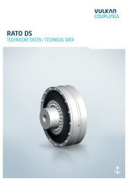 RATO DS – Technical Data A4 (01.02.2013).indd - vulkan group