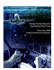 Download - FAA Human Factors