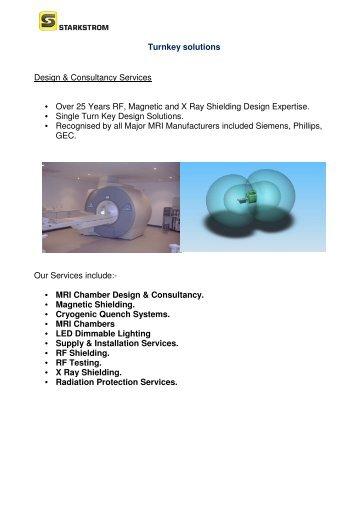 Zeit datum sommerzeit un for Design consultancy services