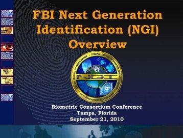 pender-fbi-next-generation-identification-overview