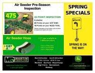 April 2012 flyer.pub - Psndealer.com psndealer