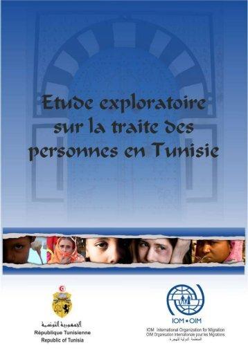 Etude_sur_la_traite_des_personnes_enTunisie.pdf