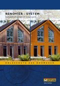 das renovier-system - Seite 2