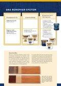 das renovier-system - Seite 4