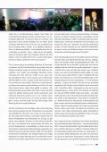 OBTAINER_Tom-Koller - Seite 5