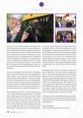 OBTAINER_Tom-Koller - Seite 6