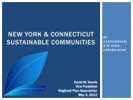 Download slides from this webinar - Vita Nuova LLC