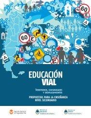 Territorios, comunidades y desplazamientos - Escritorio Familias