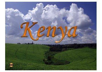 kenya (Adriana).pps - Wikiblues.net