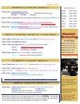 Newsletter - Just Dance Ballroom - Page 2
